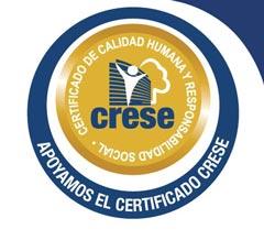 https://www.crese.org/wp-content/uploads/2018/12/apoyemos-crese.jpg